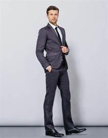 s habiller pour un mariage homme comment s 39 habiller pour un mariage homme edition le costume du marié archzine fr