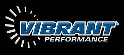 Vibrant Performance Racing Partners Season Honda Tech