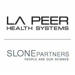 Slone Partners Places Chief Executive Officer at La Peer ...