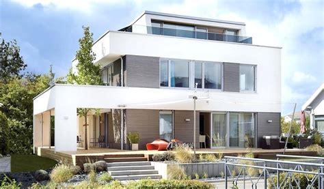 fertighaus oder massiv fertighaus oder massiv trendy fertighaus massiv with fertighaus oder massiv preise fertighaus