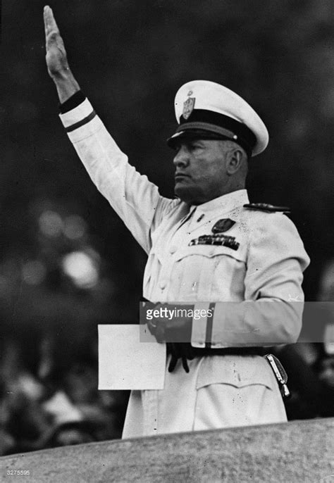 Mussolini 68 Best Benito Mussolini Images On Pinterest