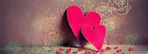 Social Media Help: Love Facebook Cover Photos Hd