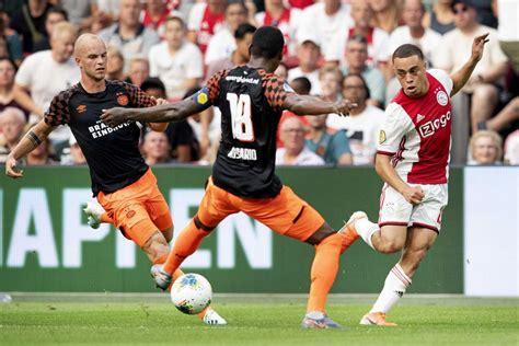 Nizozemski fudbal ponovo kreće 1. septembra? - SportSport.ba