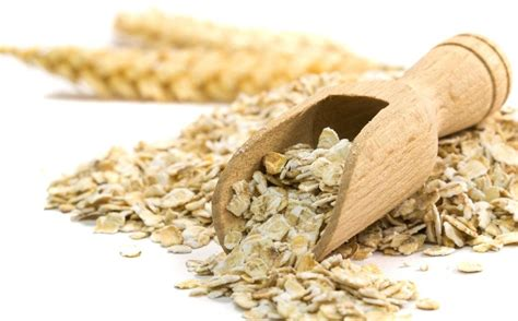 What Are The Benefits Of Oatmeal?  Beauty And Fitness For
