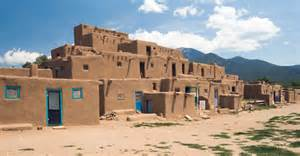 stunning adobe pueblo houses photos 15 ancient house designs that you can build really cheap