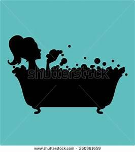 Woman Bubbles Stock Images, Royalty-Free Images & Vectors ...