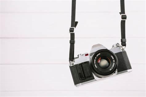 psd camera lens icon psd file