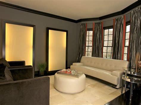 blanche garcias design portfolio house dreams black