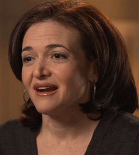 Sheryl Sandberg Cv by Mckinsey Sheryl Sandberg Consultant S Mind