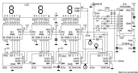 rf circuits circuitos de rf littlesoft electronics