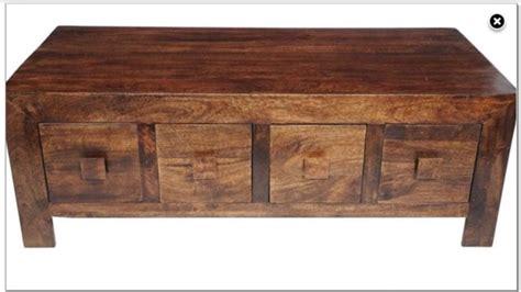 mango wood kitchen table 50 mango wood coffee tables coffee table ideas