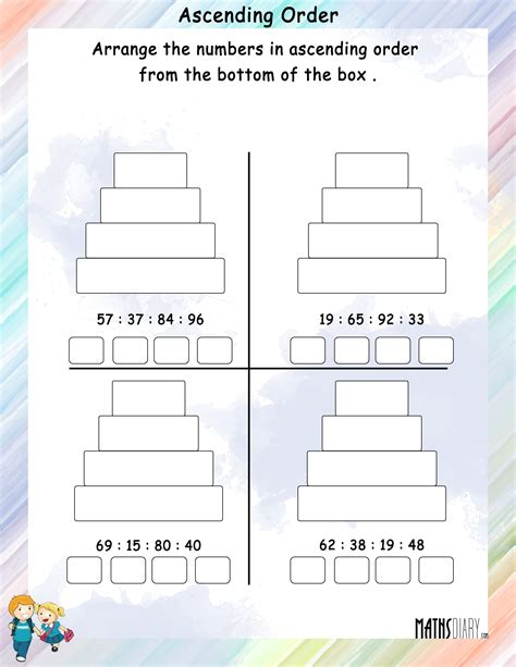 printable maths worksheets grade 6 south africa