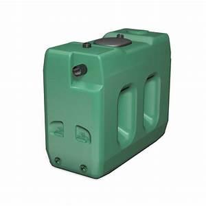 Zisterne 2000 Liter : industrielagertank 2000 liter ~ Lizthompson.info Haus und Dekorationen