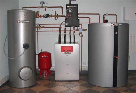 Электрические отопительные котлы 220 В для отопления помещений особенности критерии выбора и цены