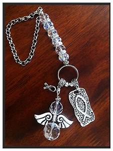 Charmes Automobile : rearview mirror charm rear view mirror charm car mirror ~ Gottalentnigeria.com Avis de Voitures