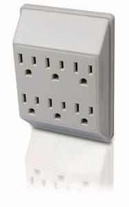 Power Multiplier Sps1060u  17