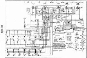 James U0026 39 S Zenith H500 Transoceanic Repair  Restoration Project