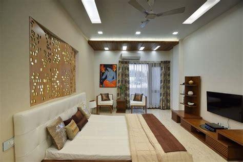 Bedroom Sets Design Galleries by Bedroom Design Photo Gallery Bedroom Indian Bedroom