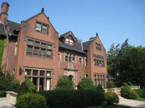 File:Chatham University - IMG 7650.JPG - Wikimedia Commons