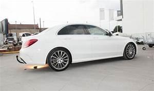 Mercedes Classe C Pack Amg : attelage mercedes classe c berline w205 pack amg mercedes classe c w205 pack amg gdw patrick ~ Maxctalentgroup.com Avis de Voitures