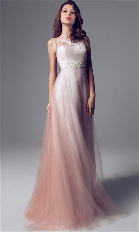 wedding dresses in color say yes to the colored dress 9 spectacularly colorful