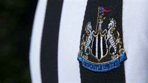 Agents reveal magpie signed up until 2027. Newcastle Could Spend Up to £200m on Transfers Without ...