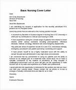 Nursing Cover Letter Example 10 Download Free Documents In PDF Cover Letter Samples Sample Cover Letter For Rn Nursing Cover Letter Nurse Cover Letter Sample Letter For Nursing Skylogic Letter For Cover Nurse Nursing Example