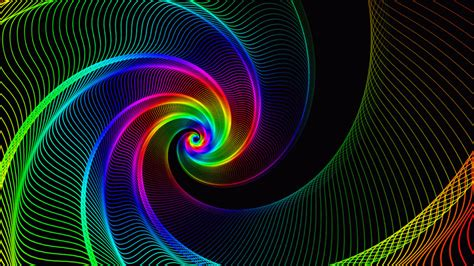 Spiral Wallpaper Anime - spiral gif 22 187 gif images