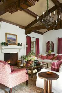 Best, Home, Decorating, Ideas
