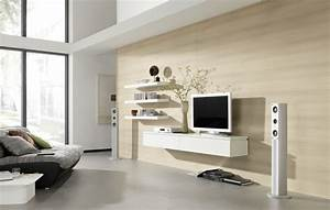 Sofas wall and tv ideas for living room d house