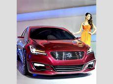 Honda City, Verna or Maruti Ciaz Which is the best sedan