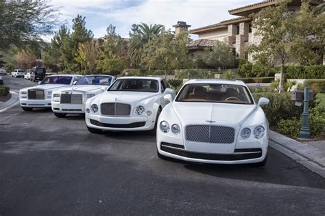 mayweather car collection floyd mayweather s car collection car reviews new car