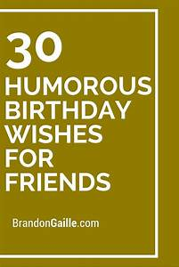 98 best Happy Birthday Wishes images on Pinterest | Cards ...