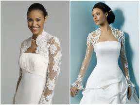 shop wedding dresses sleeve wedding dress from david 39 s bridal shop houston tx demers banquet