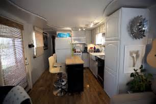 remodel mobile home interior total trailer remodel mobile manufactured home living
