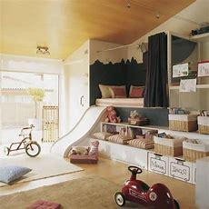 Dream Kids' Room  Dream Home Pinterest