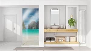 Duschwand Mit Motiv : duschr ckwand mit motiv ~ Sanjose-hotels-ca.com Haus und Dekorationen