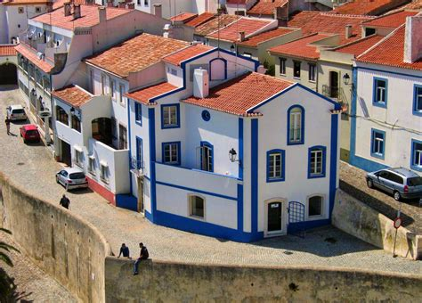 Sines - Portugal Travel Guide