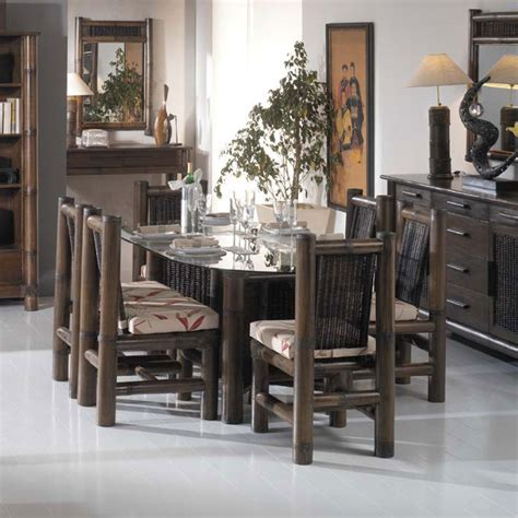 table salle a manger avec chaise table salle a manger avec chaises table salle a manger