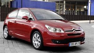 Citroen C4 Vts : citroen c4 vts car reviews from actual car owners with photos on drive2 ~ Medecine-chirurgie-esthetiques.com Avis de Voitures