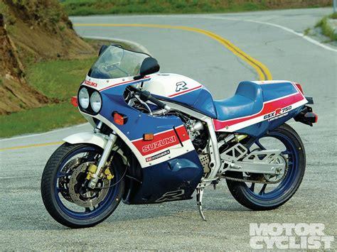 Suzuki School by School Suzuki Gsxr750 Vehicles I Like Suzuki Bikes