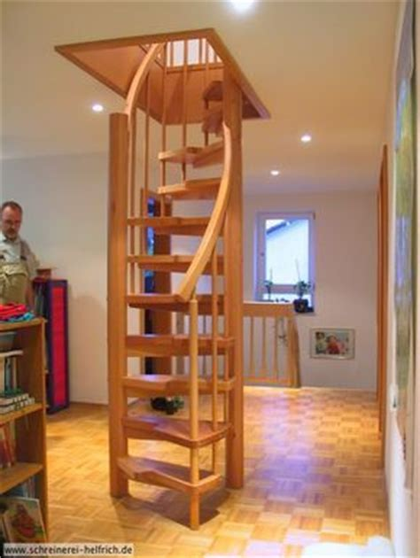 metal spiral staircase dimensions the 25 best loft stairs ideas on small space