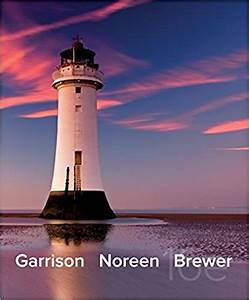 Solutions Manual Managerial Accounting Garrison 16th Edition