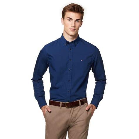 casual shirts cheap tommy hilfiger clothing vaping uk app