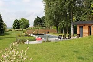Piscine Et Jardin Arras : paysagiste cr ation de terrasse piscine arras 62 pas de calais architecte paysagiste ~ Melissatoandfro.com Idées de Décoration