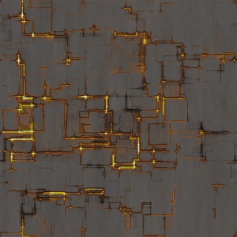 kotor forge tile pattern techno wall texture