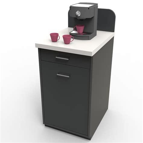 machine caf bureau nespresso bureau solutions tech prod catalogue location