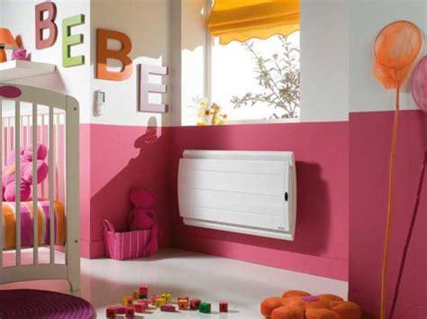quel radiateur electrique pour une chambre meilleur marque radiateur electrique amsta radiateur