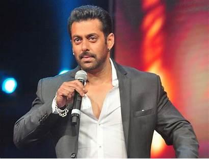 Salman Khan Movies Wallpapers Office Marathi 4k