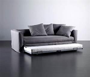 Sofa Hersteller Deutschland : schlafsofa hersteller deutsche dekor 2019 wohnkultur online kaufen ~ Watch28wear.com Haus und Dekorationen